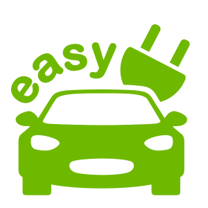 Easy Electric Car